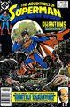 Adventures of Superman Vol 1 453