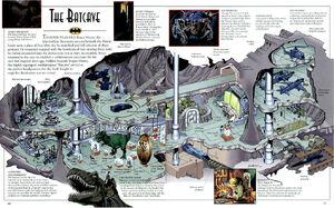 Batcave 0015.jpg