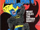 Batman Vol 1 351