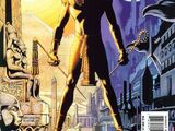 Batman Confidential Vol 1 26