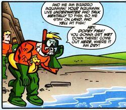 Bizarro Aquaman DC Super Friends 001.jpg
