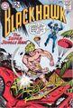 Blackhawk Vol 1 173