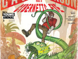 Cave Carson Has a Cybernetic Eye Vol 1 3