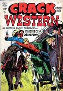 Crack Western Vol 1 76