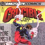 Crucible Vol 1 5.jpg