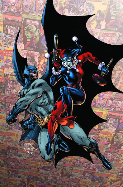 Detective Comics Vol 1 1000 Lee Textless Variant A.jpg
