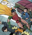 Dick Grayson Robin Prime Earth 003