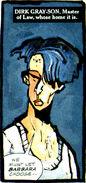 Dirk Gray-son 1927 01