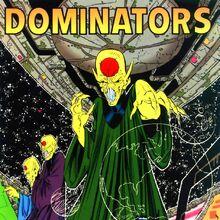 Dominators 001.jpg