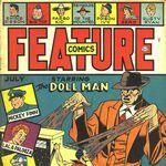 Feature Comics Vol 1 58.jpg