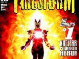 Firestorm Vol 3 14