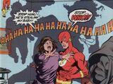 The Flash Vol 2 33