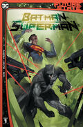 Future State Batman Superman Vol 1 1