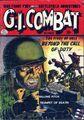 G.I. Combat Vol 1 1