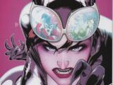 Gotham City Sirens Vol 1 2