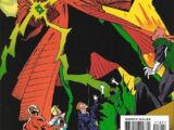 Green Lantern: Mosaic Vol 1 18