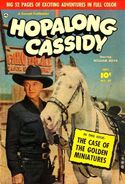 Hopalong Cassidy Vol 1 47