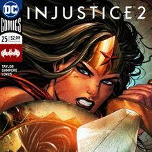 Injustice 2 Vol 1 25.jpg