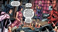 JLD Futures End 0001