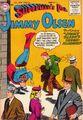 Jimmy Olsen Vol 1 13
