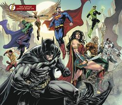 Justice League Once and Future 0001.jpg