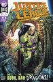 Justice League Vol 4 17