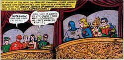 Justice League of America Earth-192 001.jpg