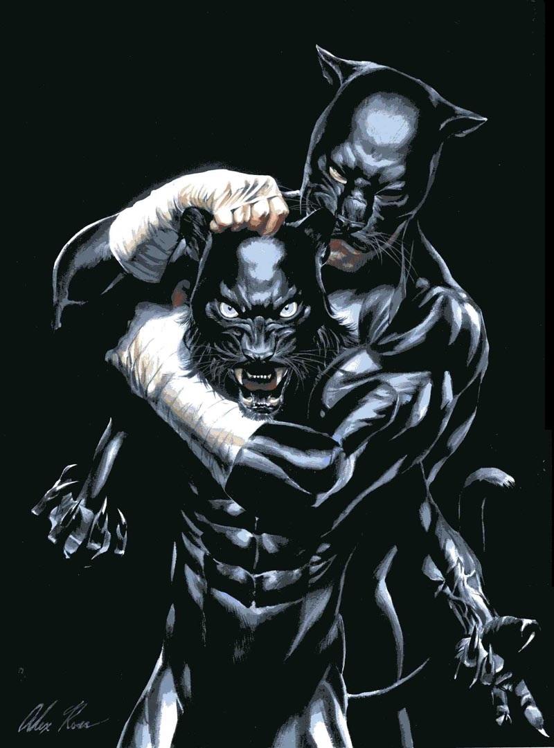 Justice Society of America Vol 3 4 Textless.jpg