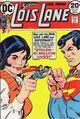 Lois Lane 134
