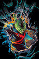 Martian Manhunter 0022