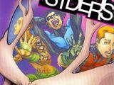 Outsiders Vol 3 15