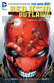 Red Hood and the Outlaws Death of the Family (Collected)