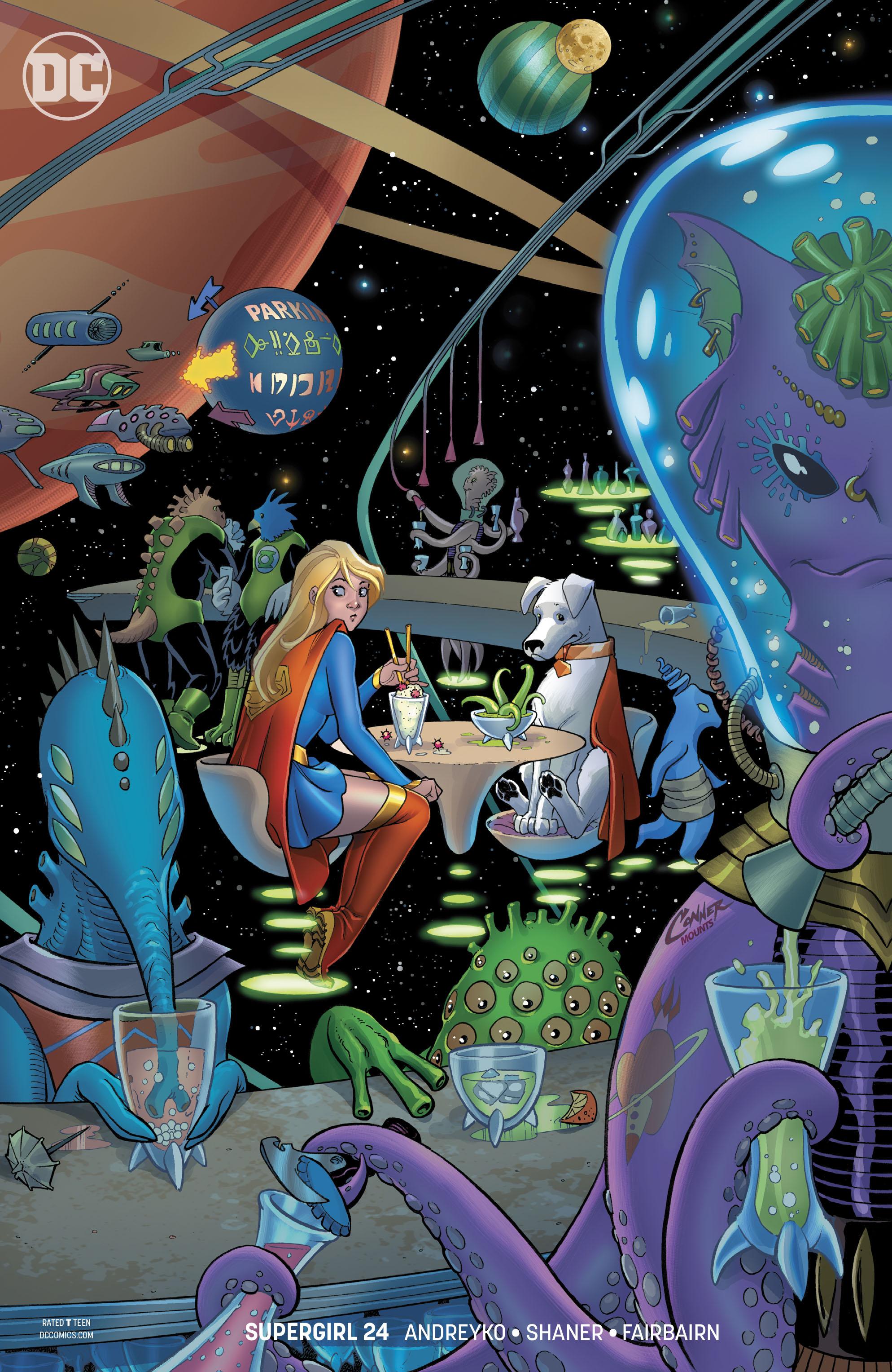 Supergirl Vol 7 24 Variant.jpg