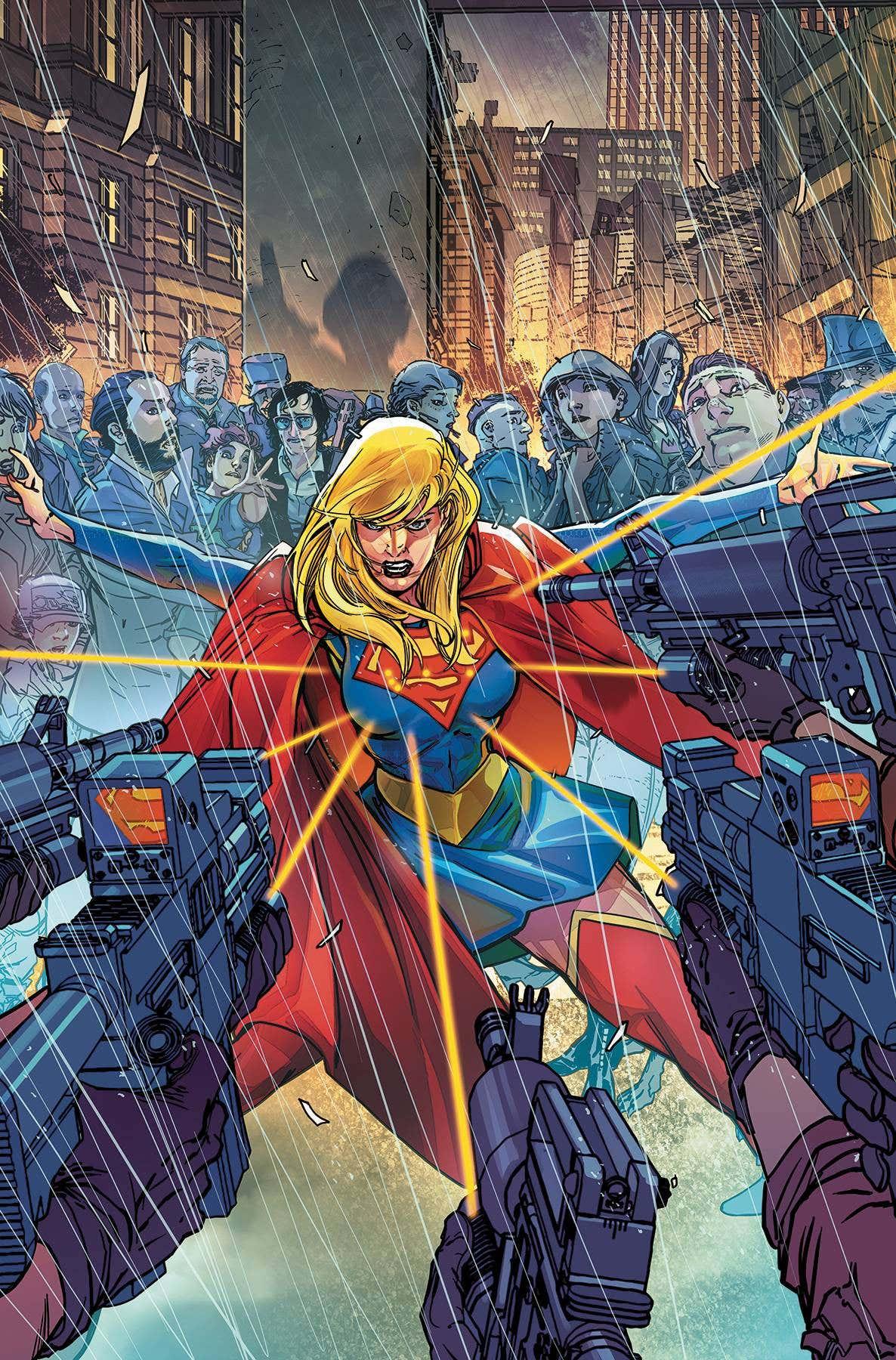 Supergirl Vol 7 42 Textless.jpg