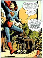 Superman Detective 27 001
