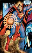 Superman Prime Earth 0049