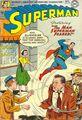 Superman v.1 93