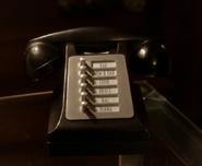 Telephone (Arrowverse Earth 2)