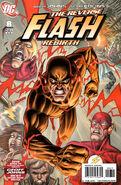 The Flash Vol 3 008