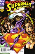 Action Comics Vol 1 772