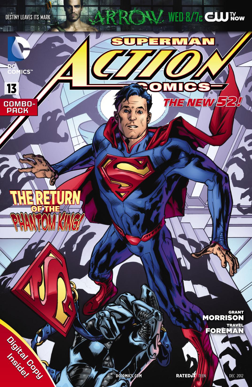 Action Comics Vol 2 13 Combo.jpg