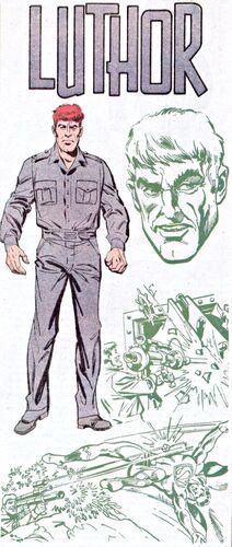 Alexei luthor.jpg