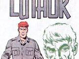 Alexei Luthor (Earth-Two)
