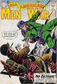 All-American Men of War Vol 1 73