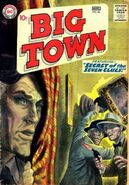 Big Town Vol 1 46
