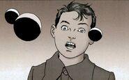 Bruce Wayne Flashpoint Timeline 0001