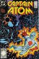Captain Atom Vol 2 23