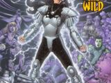 DC Special: The Return of Donna Troy Vol 1 2