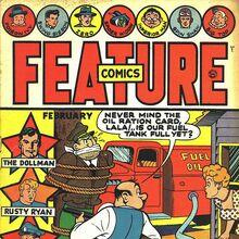 Feature Comics Vol 1 65.jpg