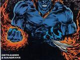 Firestorm Vol 2 96